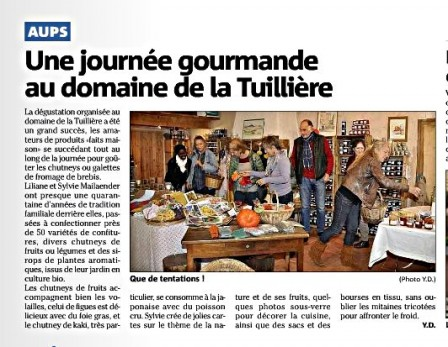 article_var_matin_journee_degustation.jpeg